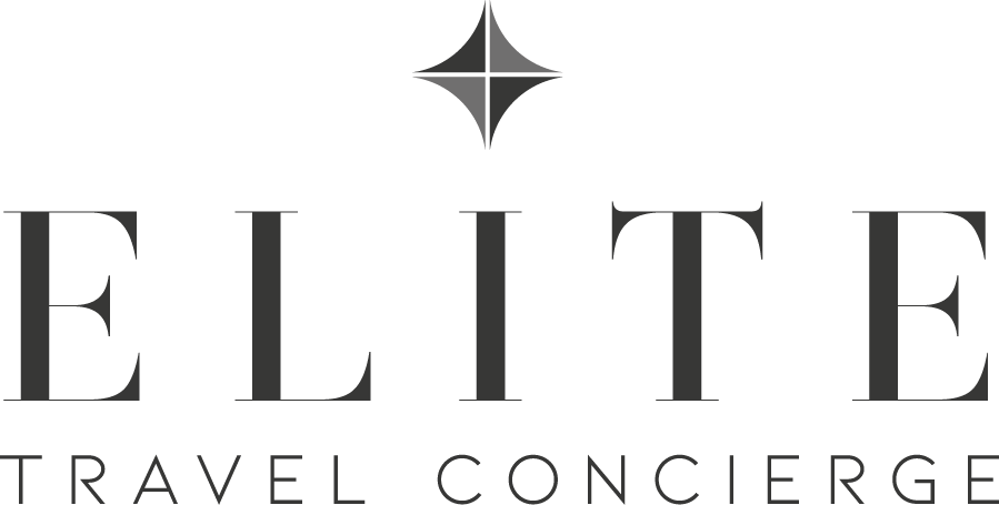Elite Travel Concierge